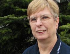 Anita Schlake
