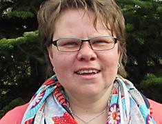 Christiane Dietz