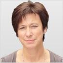 Gisela Dunker
